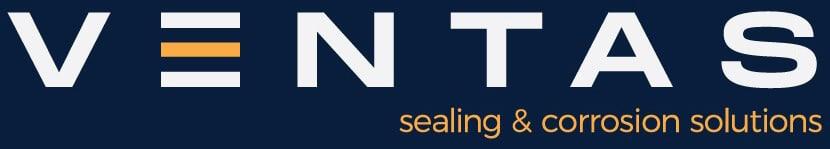 Ventas | Sealing & Corrosion Solutions